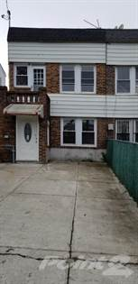 Residential Property for sale in 1911 Bussing Ave, Bronx, NY, 10466