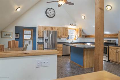 Residential Property for sale in 189 Ute Trail, Carbondale, CO, 81623