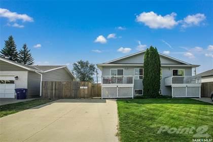 Condominium for sale in 222 1st AVENUE S B, Martensville, Saskatchewan, S0K 2T0