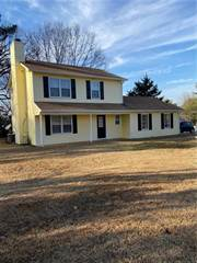Single Family for sale in 1428 Bridgestone Drive, Lawrenceville, GA, 30046