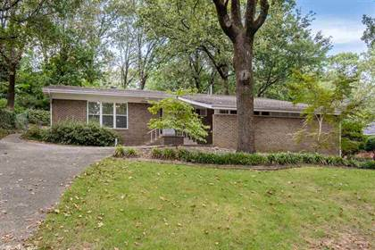 Residential Property for sale in 6916 Shamrock Drive, Little Rock, AR, 72205