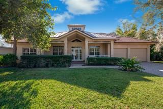 Single Family for sale in 3734 SE Bent Banyan Way, Stuart, FL, 34997