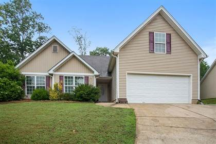 Residential Property for sale in 3409 Old Oak Ridge, Gainesville, GA, 30507