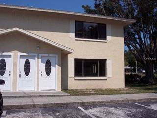 Townhouse for rent in 1409 ALPINE ROAD 13, Clearwater, FL, 33755