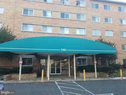 Residential Property for sale in 5101 8TH ROAD S 106, Arlington, VA, 22204