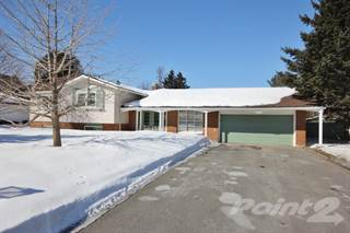 Photo of 6610 Marina Drive, Ottawa, ON
