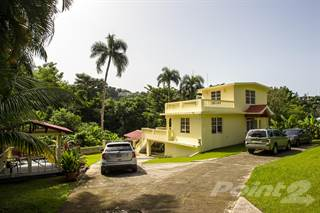 Residential Property for sale in Calle Vargas, Rincon, PR, 00677