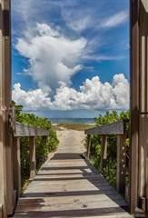 Condo for sale in 1800 S Ocean Blvd 312, Fort Lauderdale, FL, 33062