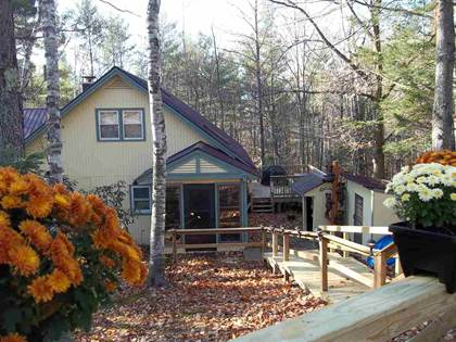 Residential Property for sale in 46 Crestwood Drive, North Conway, NH, 03860
