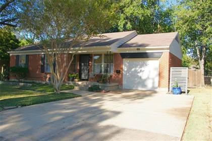 Residential Property for rent in 10319 Newcombe Drive, Dallas, TX, 75228