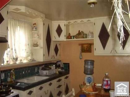 Multifamily for sale in 3825 E 9th Street, Pomona, CA, 91766