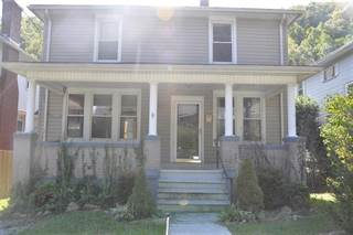 Residential Property for sale in 617 Roxbury St, Clifton Forge, VA, 24422