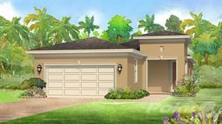 Single Family for sale in 1101 NW Vivaldi Court, Port St. Lucie, FL, 34986