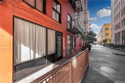 Residential Property for sale in 746 S Los Angeles Street 102, Los Angeles, CA, 90014