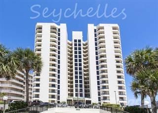 3855 S Atlantic Avenue 1205b Daytona Beach Ss Fl