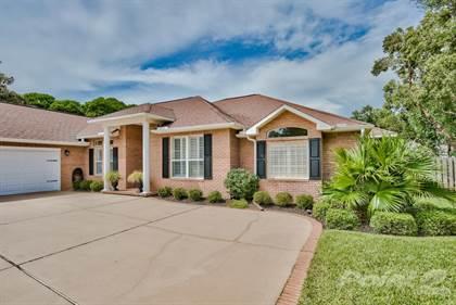 Residential for sale in 4067 Burning Tree, Destin, FL, 32541