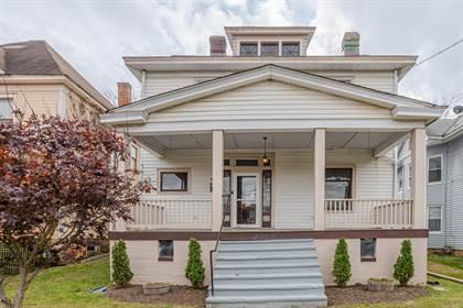 Residential Property for sale in 616 Marshall AVE SW, Roanoke, VA, 24016