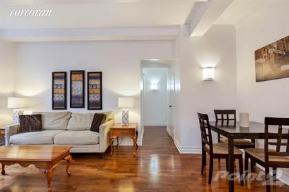 Coop for sale in 235 East 49th Street, Manhattan, NY, 10017