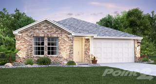 Single Family for sale in 9320 Daisy Cutter Crossing, Georgetown, TX, 78626