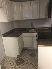 Apartment for sale in 53 Vera Street A, Staten Island, NY, 10305