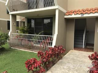 Residential Property for sale in Apt 1002 Cond Paseo Degetau, Caguas, PR, 00725