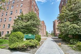 Condo for sale in 70 Locust Avenue 406, New Rochelle, NY, 10801