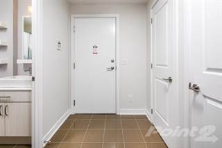 Residential Property for sale in 9205 Yonge St, Richmond Hill, Ontario