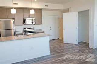Apartment for rent in Kirn on High Street - Kirn on High Street 206, Portsmouth, VA, 23704