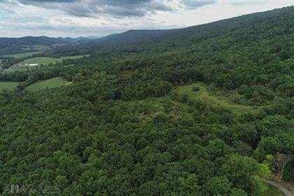 Lots And Land for sale in Off 567 Centerville Road, Cumberland Valley, PA, 15522