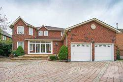 Residential Property for sale in 16 Canning Crt, Markham, Ontario, L3S2W8