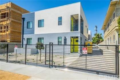 Residential Property for rent in 233 E 28th Street, Los Angeles, CA, 90011