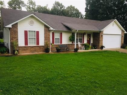 Residential Property for sale in 100 Kearby Ln, Pocahontas, AR, 72455