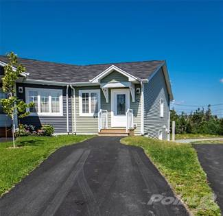 Condominium for sale in 39 Triton Place, St. John's, Newfoundland and Labrador, A1H 0L8