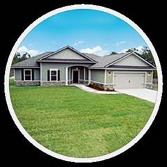 Single Family for sale in 00 PINE LAKE CIR, Milton, FL, 32570