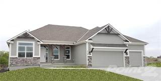 Single Family for sale in 2104 Foxtail Point, Kearney, MO, 64060