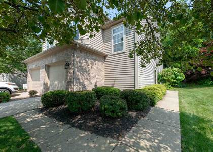 Residential Property for sale in 723 E Bayberry Court, Bloomington, IN, 47401