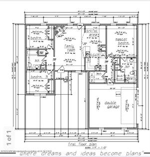 Residential Property for sale in 771 Wildcat Bottom Road, Mount Pleasant, MS, 38661
