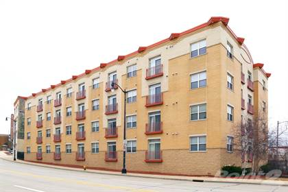 Apartment for rent in 134 Main Street, Racine, WI, 53403