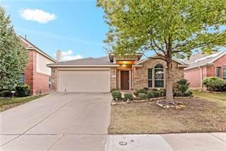 Single Family for sale in 3840 Drexmore Road, Keller, TX, 76244