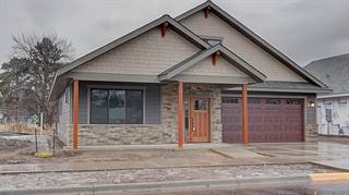 Single Family for sale in 2354 38th Street, Missoula, MT, 59801