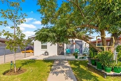 Residential Property for sale in 219 TEAKWOOD Road, El Paso, TX, 79915