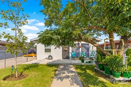 Single Family for sale in 219 TEAKWOOD Road, El Paso, TX, 79915