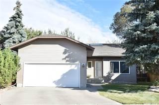 Residential Property for sale in 1634 Benson BAY E, Regina, Saskatchewan