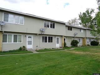 Residential Property for sale in 1354  El Dorado D, Gardnerville, NV, 89410