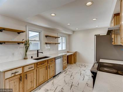 Residential for sale in 3207 Mumford Road, Brooklyn Center, MN, 55429