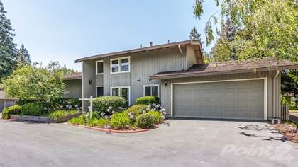 Single-Family Home for sale in 102 Rolling Green Cir , Pleasant Hill, CA, 94523