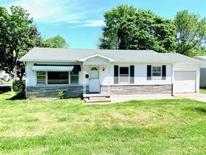 Residential Property for sale in 815 East Auburn Street, Bolivar, MO, 65613