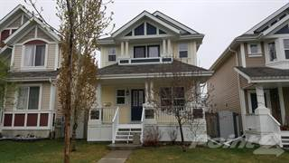 Residential Property for sale in 7207 19A Avenue, Edmonton, Alberta