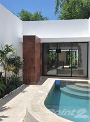 Residential Property for sale in ALL NEW MODERN HOME..MUST SEE, Merida, Yucatan