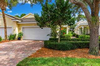 Single Family for sale in 1458 SE Tidewater Place, Stuart, FL, 34997